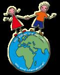 Logo von GGS Sandheide